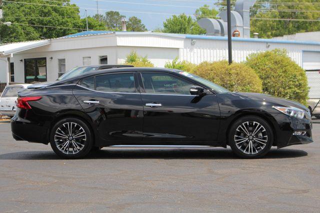 2017 Nissan Maxima Platinum FWD - MEDALLION PKG! Mooresville , NC 16
