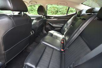 2017 Nissan Maxima SV Naugatuck, Connecticut 14