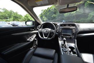 2017 Nissan Maxima SV Naugatuck, Connecticut 15