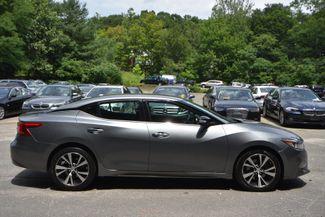 2017 Nissan Maxima SV Naugatuck, Connecticut 5