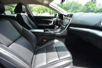 2017 Nissan Maxima SV Naugatuck, Connecticut 8