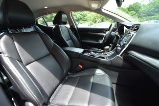 2017 Nissan Maxima SV Naugatuck, Connecticut 9