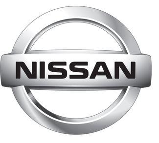 2017 Nissan Maxima S Naugatuck, Connecticut
