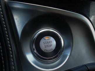 2017 Nissan Maxima SV LEATHER. HEATED SEATS. NAVIGATION SEFFNER, Florida 21