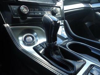 2017 Nissan Maxima SV LEATHER. HEATED SEATS. NAVIGATION SEFFNER, Florida 22