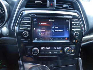 2017 Nissan Maxima Platinum SEFFNER, Florida 31