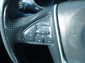 2017 Nissan Maxima SV LEATHER. NAVIGATION. HTD SEATS SEFFNER, Florida 21