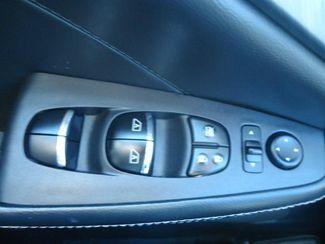 2017 Nissan Maxima SV LEATHER. NAVIGATION. HTD SEATS SEFFNER, Florida 28