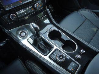 2017 Nissan Maxima Platinum SEFFNER, Florida 30