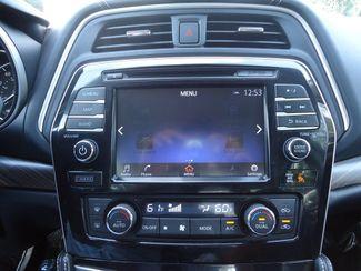 2017 Nissan Maxima Platinum SEFFNER, Florida 36