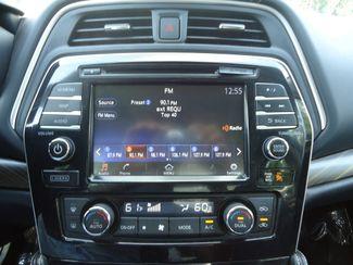 2017 Nissan Maxima Platinum SEFFNER, Florida 37
