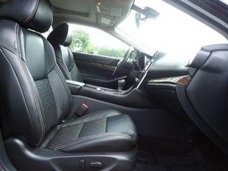 2017 Nissan MAXIMA 3.5 PLATNIUM SEFFNER, Florida 21