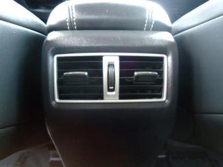 2017 Nissan MAXIMA 3.5 PLATNIUM SEFFNER, Florida 22