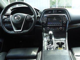 2017 Nissan MAXIMA 3.5 PLATNIUM SEFFNER, Florida 23
