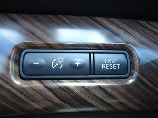 2017 Nissan MAXIMA 3.5 PLATNIUM SEFFNER, Florida 26