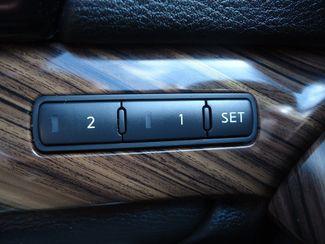2017 Nissan MAXIMA 3.5 PLATNIUM SEFFNER, Florida 27