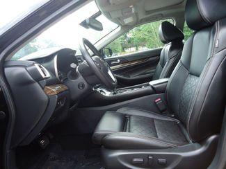 2017 Nissan MAXIMA 3.5 PLATNIUM SEFFNER, Florida 5
