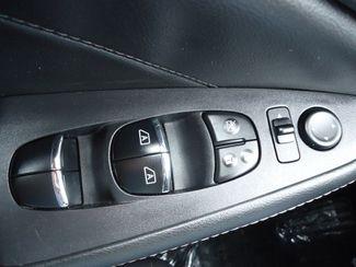 2017 Nissan Maxima SV LEATHER. NAVIGATION. HTD SEATS SEFFNER, Florida 23