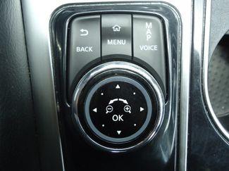 2017 Nissan Maxima SV LEATHER. NAVIGATION. HTD SEATS SEFFNER, Florida 31