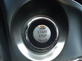 2017 Nissan Maxima SV LEATHER. NAVIGATION. HEATED SEATS SEFFNER, Florida 26