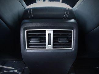 2017 Nissan Maxima SV LEATHER. NAVIGATION. HEATED SEATS SEFFNER, Florida 20