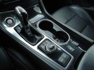 2017 Nissan Maxima SV LEATHER. NAVIGATION. HEATED SEATS SEFFNER, Florida 27