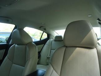 2017 Nissan MAXIMA 3.5 SV SEFFNER, Florida 12