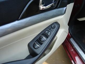 2017 Nissan MAXIMA 3.5 SV SEFFNER, Florida 13