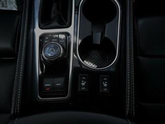 2017 Nissan Maxima SV. LEATHER. NAVIGATION. HTD SEATS SEFFNER, Florida 17