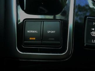 2017 Nissan Maxima SV. LEATHER. NAVIGATION. HTD SEATS SEFFNER, Florida 20