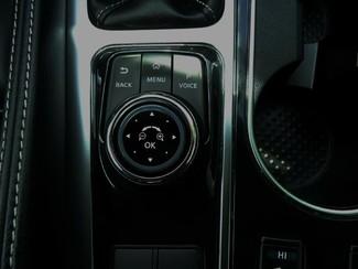 2017 Nissan Maxima SV. LEATHER. NAVIGATION. HTD SEATS SEFFNER, Florida 22