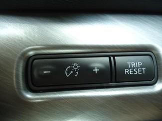 2017 Nissan Maxima SV. LEATHER. NAVIGATION. HTD SEATS SEFFNER, Florida 29