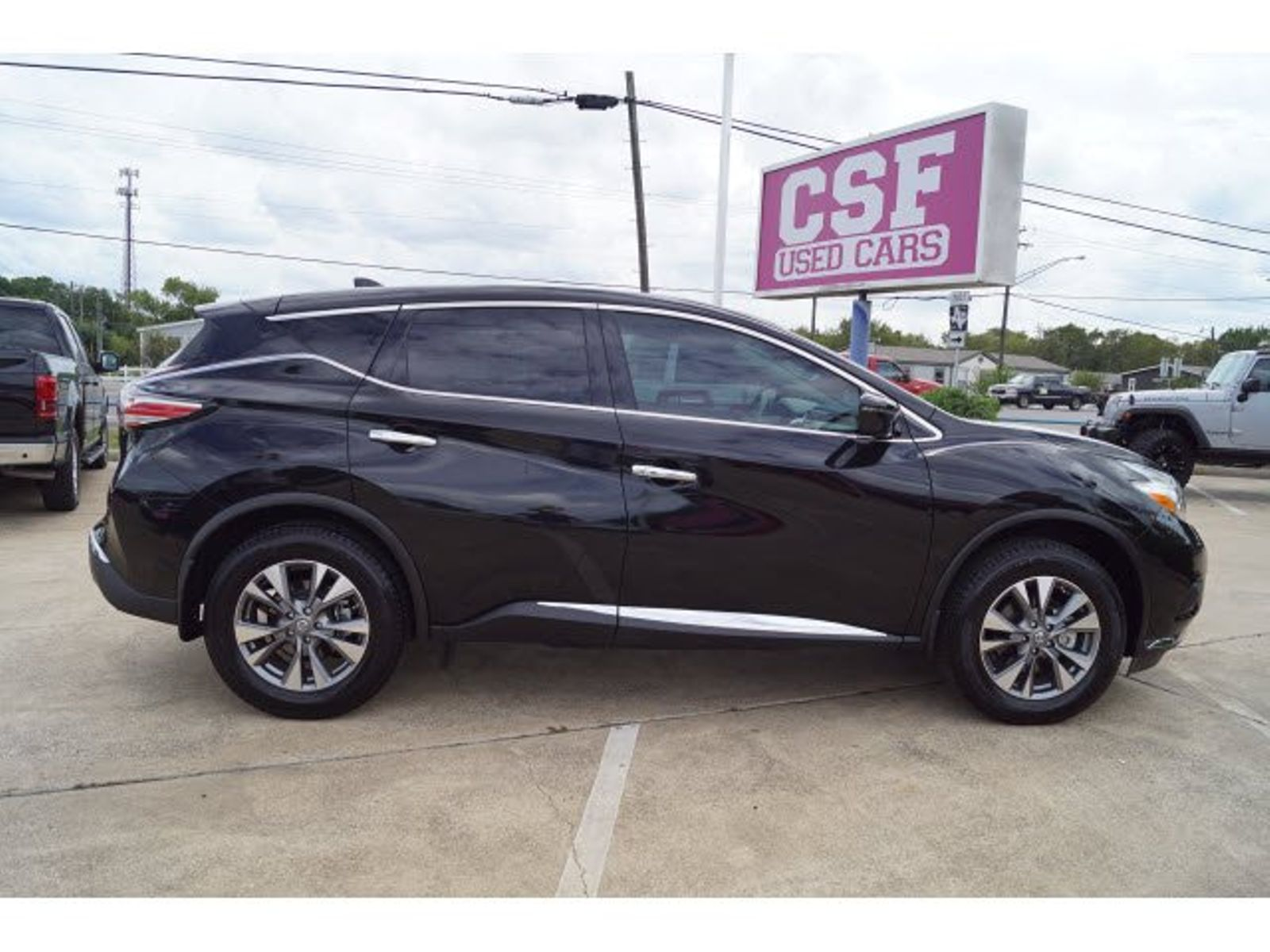 used nc for gallery cornelius nissan sale murano nsm cars in