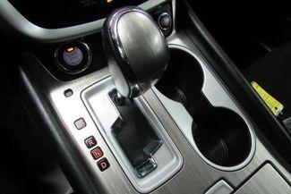 2017 Nissan Murano SV Chicago, Illinois 17