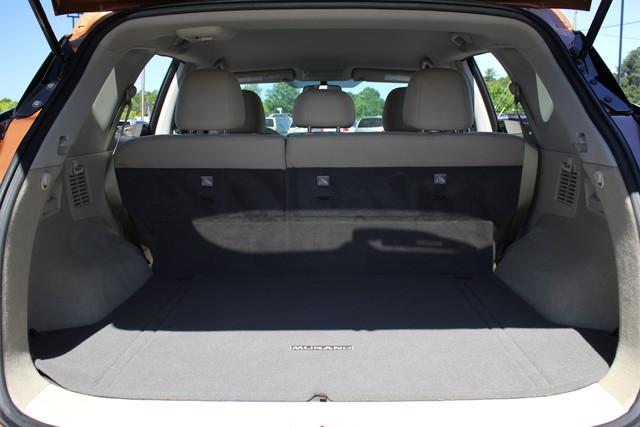 2017 Nissan Murano SV Mooresville , NC 26