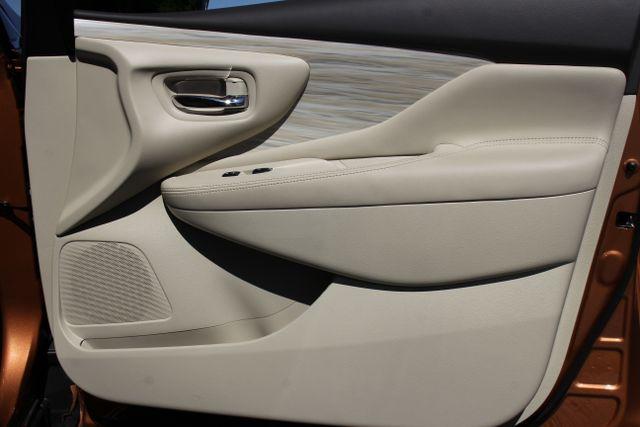 2017 Nissan Murano SV - One Owner - Nav Mooresville , NC 28