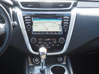 2017 Nissan Murano SV Pampa, Texas 7