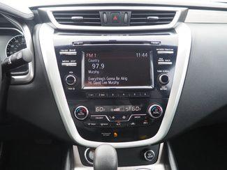 2017 Nissan Murano S Pampa, Texas 3