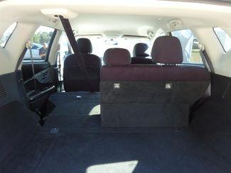 2017 Nissan Murano SV SEFFNER, Florida 19