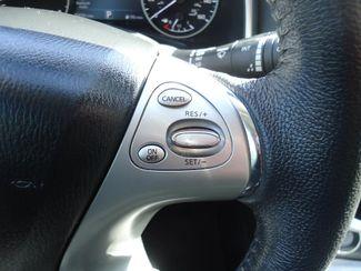 2017 Nissan Murano SV SEFFNER, Florida 24