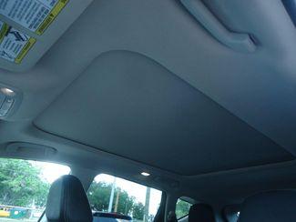 2017 Nissan Murano Platinum AWD SEFFNER, Florida 36
