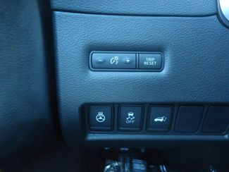 2017 Nissan Murano Platinum AWD SEFFNER, Florida 41