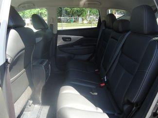 2017 Nissan Murano SL AWD SEFFNER, Florida 18