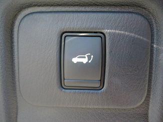 2017 Nissan Murano SL AWD SEFFNER, Florida 25