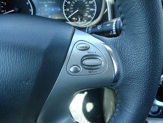 2017 Nissan Murano SL AWD SEFFNER, Florida 30