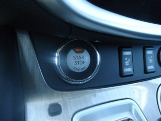 2017 Nissan Murano SL AWD SEFFNER, Florida 31