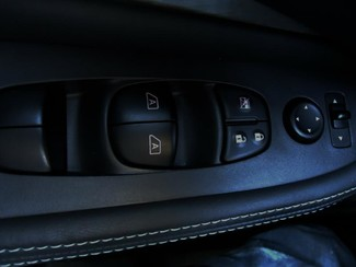 2017 Nissan Murano SV. NAVIGATION SEFFNER, Florida 28