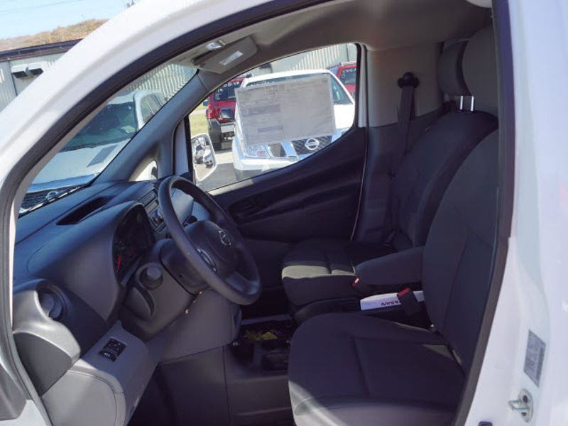 2017 Nissan NV200 Compact Cargo SV  city Arkansas  Wood Motor Company  in , Arkansas