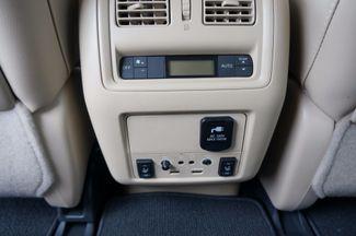 2017 Nissan Pathfinder Platinum Loganville, Georgia 22