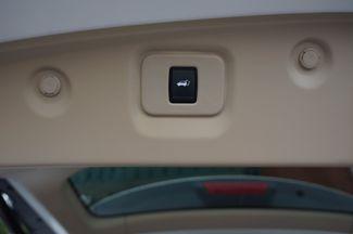 2017 Nissan Pathfinder Platinum Loganville, Georgia 28